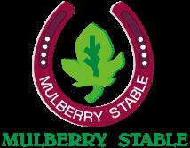 桑田牧場 MULBERRY STABLE